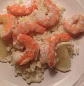 shrimpdinner
